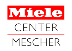 Miele Center Mescher